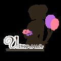 Цветы Игнолия, Доставка цветов в Марьино