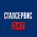 СталСервис, Вскрытие замка в Тимирязевском районе