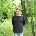Виталя Погожев, Сантехнические работы и монтаж отопления в Озере Долгом