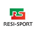 Рези-Спорт, Укладка и ремонт полов и напольных покрытий в Ульяновской области