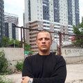 Денис Соловов, Услуги грузчиков в Советском районе