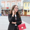 Александра Федотова, Лизинг авто и других объектов в Городском округе Вологда