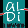 Алди-Имидж, Разное в Семёновском округе