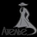 Ателье, Ремонт одежды в Солнцево