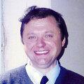 Петр Васильевич Лосев, Определение порядка пользования квартирой в Ростове-на-Дону