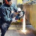 Добрый Лом, Демонтаж металлоконструкций в Городском округе Ростов-на-Дону