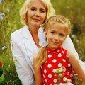 Фотопрогулка Уфа Ишимбай