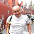 Илья Николаевич К., Теория управления в Москве