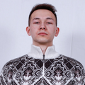 Максим О., Изыскательные работы в Москве и Московской области