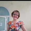 Светлана Евгеньевна Кондратьева, Подготовка к ЕГЭ по математике в Вольском районе