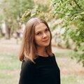 Наталья Пухова, Разное в Ленинском районе