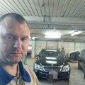 Евгений Гусев, Ремонт подвески авто в Городском поселении Лотошино