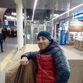 Андрей Лисник, Строительство гаража под ключ в Бегуницах