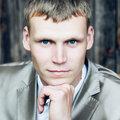 Александр Лях, Заказ сайтов под ключ в Гродненской области