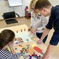 Школа игротехников, создание бизнес- игр и бизнес- симуляций