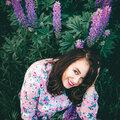 Ксения Щербакова, Фото- и видеоуслуги в Шуе