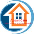 ГрандСип, Строительство быстровозводимого дома в Ачинске