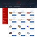 Разработка интернет каталогов под ключ
