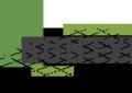 Студия ландшафтного дизайна Контур, Услуги озеленения в Санкт-Петербурге и Ленинградской области