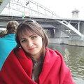Анна Климовских, Помыть духовку в Юго-восточном административном округе