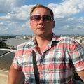 Вадим Александрович Герасимчук, Проектирование зданий в Белогорске