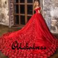 Взрослые и детские платья Облако Dress., Услуги в сфере красоты в Семёновском округе