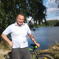 Николай Самаров, Внешняя отделка сайдингом из ПВХ в Москве