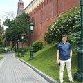 Андрей Иванович Фадеев, Поиск арендатора в Долгопрудном
