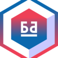 Бизнес Брокер, Внесение изменений в учредительные документы компании в Москве