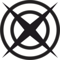 ArtPax.net, Одностраничник в Мядельском районе