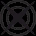 ArtPax.net, Одностраничник в Червенском районе
