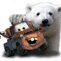 Медведь, Эвакуатор для легковых авто в Белорецке