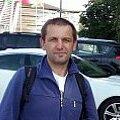 Борис Владынин, Мастер на все руки в Отрадном