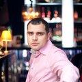 Андрей Гаврилов, Смена юридического адреса ООО в Выборгском районе