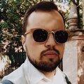 Егор П., Регистрация ИП в Жаворонках