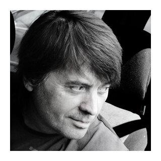 Владимир Пецура