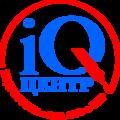 iQ-центр, Репетиторы по химии в Краснознаменске