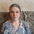 Семыкина Н., Занятие в Войковском районе
