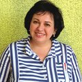 Худоярова Татьяна, Развитие речи в Самарском районе