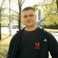 Дмитрий Григорьев, Другое в Северо-восточном административном округе