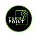 TerraPoint, Установка умного дома в СНГ