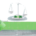 """АНО """"Межотраслевой центр судебных экспертиз и оценки"""", Проведение независимой экспертизы автомобиля после ДТП в Тверской области"""