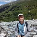 Алексей Власов, Укладка линолеума в Бобровском районе