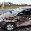 Выкуп битых авто после ДТП срочно и дорого