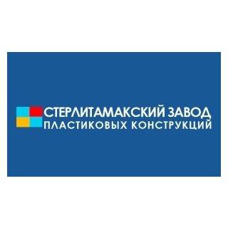 """""""Заводские Окна"""""""