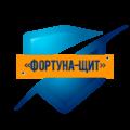 """ООО""""Фортуна-Щит"""", Услуги охраны и детективов в Советске"""