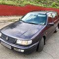 Срочный выкуп авто в Витебске и Витебской области