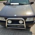 Срочный выкуп авто в Гродно и Гродненской области