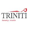 TRINITI, Услуги в сфере красоты в Самарской области