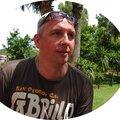 Олег М., Разное в Калужском сельском поселении